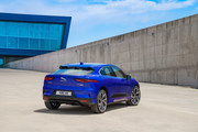 Jaguar-I-Pace-to-make-its-India-debut-in-second-half-of-2020-2