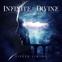 Infinite & Divine - Silver Lining (2021) [24bit FLAC]