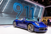 2020-Porsche-911-Carrera-4-S-Cabriolet-3