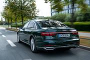 Audi-A8-L-60-TFSI-e-quattro-15