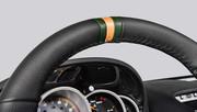 Porsche-Carrera-GT-restored-5