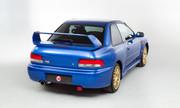 1998-Subaru-Impreza-22-B-STi-3