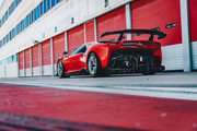 Ferrari-P80-C-13
