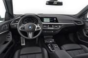 2020-BMW-2-Series-Gran-Coupe-22
