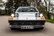 1978-Ferrari-400-GT-Series-1-1