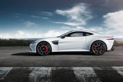 Aston-Martin-V8-Vantage-by-Startech-3