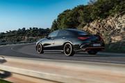 2020-Mercedes-Benz-CLA-Coup-22