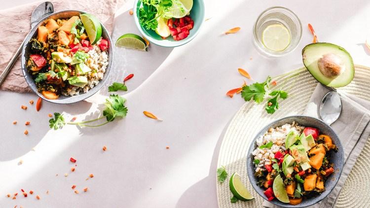 mit lehet enni vegetáriánus étrenddel lyrics