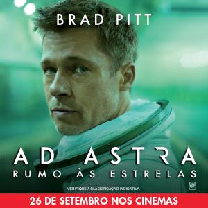 300x300-adastra-data