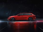 2020-Audi-RS4-Avant-12
