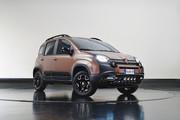 Fiat-Panda-Trussardi-19