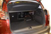 Vauxhall-Crossland-X-Ultimate-18