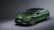 2020-Audi-A5-Audi-S5-76