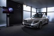 Self-Driving-Mercedes-Benz-S-Class-12