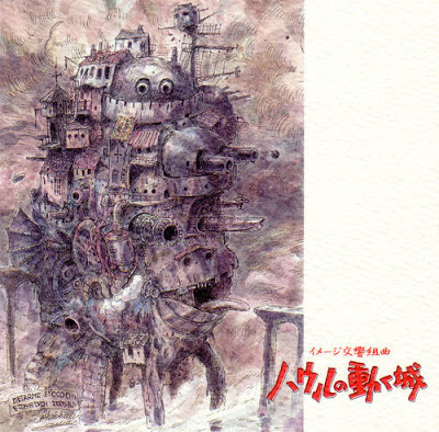 16/12/2019· in japanese, the kateikei 仮定形 is one of the six basic inflectable forms of verbs and adjectives. Other - Howl's Moving Castle / Hauru no Ugoku Shiro ...