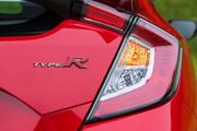 2019-Honda-Civic-Type-R-and-Civic-Hatchback-3