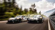 Porsche-911-RSR-Le-Mans-4
