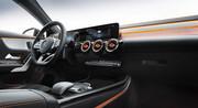 2020-Mercedes-Benz-CLA-Coup-35