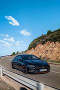 2020-Mercedes-Benz-CLA-Coup-6