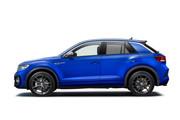 Volkswagen-T-Roc-R-9