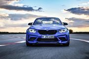2020-BMW-M2-CS-33