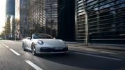 2020-Porsche-911-Carrera-4-18