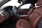 2020-BMW-7-Series-34