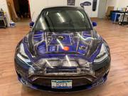Tesla-Model-3-in-Star-Wars-wrap-15