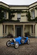 Bugatti-Baby-II-prototype-7