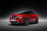 2020-Nissan-Juke-12