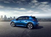 2020-Peugeot-208-e-208-30