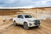 Toyota-Hilux-2019-Special-Edition-21