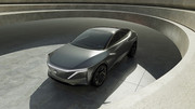 Nissan-IMs-Concept-18