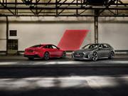 2020-Audi-RS-7-Sportback-14