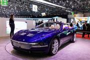 Touring-Superleggera-Sci-dipersia-Cabriolet-5