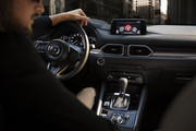 2019-Mazda-CX-5-4
