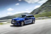 2021-Mercedes-AMG-GLE-63-4-MATIC-and-GLE-63-S-4-MATIC-3