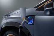 Nissan-Ariya-Concept-28