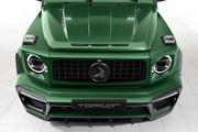 2019-Mercedes-AMG-G63-by-Topcar-12