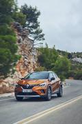 2020-Renault-Captur-74
