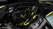 Aston-Martin-Valkyrie-AMR-Track-Performance-Pack-6