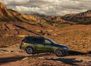 2019-Nissan-Pathfinder-Rock-Creek-14
