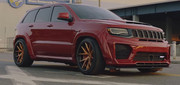 Jeep-Grand-Cherokee-SRT-in-Ferrada-Deep-Concave-wheels-1