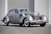 1937-Cord-810812-Custom-Beverly-1