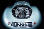 1939-Porsche-Type-64-12