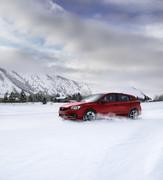 2020-Subaru-Impreza-3