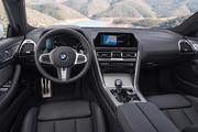 2020-BMW-8-Series-Gran-Coupe-90