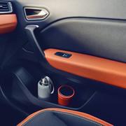 2020-Renault-Captur-15