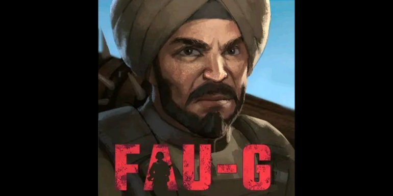 How to download FAUG – FAUG कैसे डॉउनलोड करे?