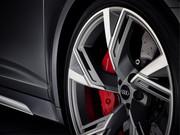 2020-Audi-RS6-Avant-7